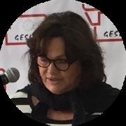 Myriam GESLER